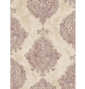 TAPET GEANDECO PERSIAN CHIC VLIES PC2403