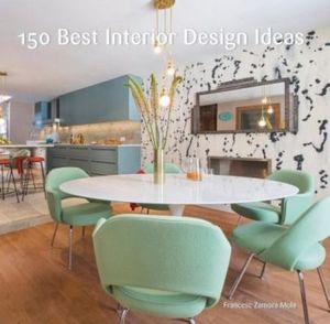 150 BESTE INTERIOR DESIGN IDEAS - 150 BESTE INTERIOR DESIGN IDEAS