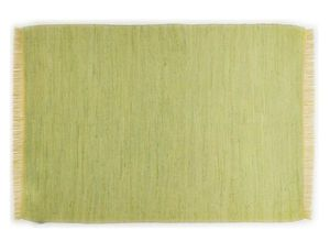 COVOR BUMBAC 100% FIR IMPLETIT TOM TAILOR C-1012403, VERDE, 60x120 CM - COVOR BUMBAC 100% FIR IMPLETIT TOM TAILOR C-1012403, VERDE, 60x120 CM