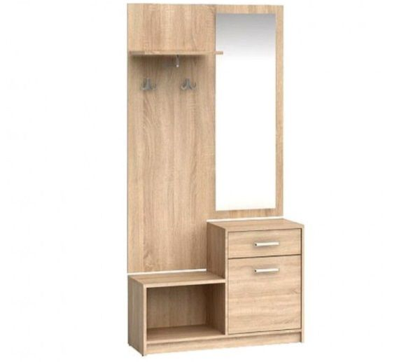 MOBILIER HOL NEPO