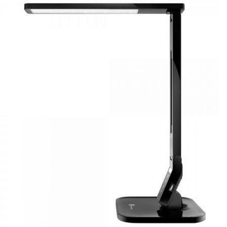 LAMPA DE BIROU SMART CU LED, CONTROL TOUCH