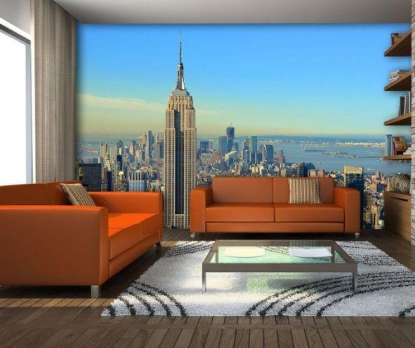 FOTOTPET NEW YORK CITY